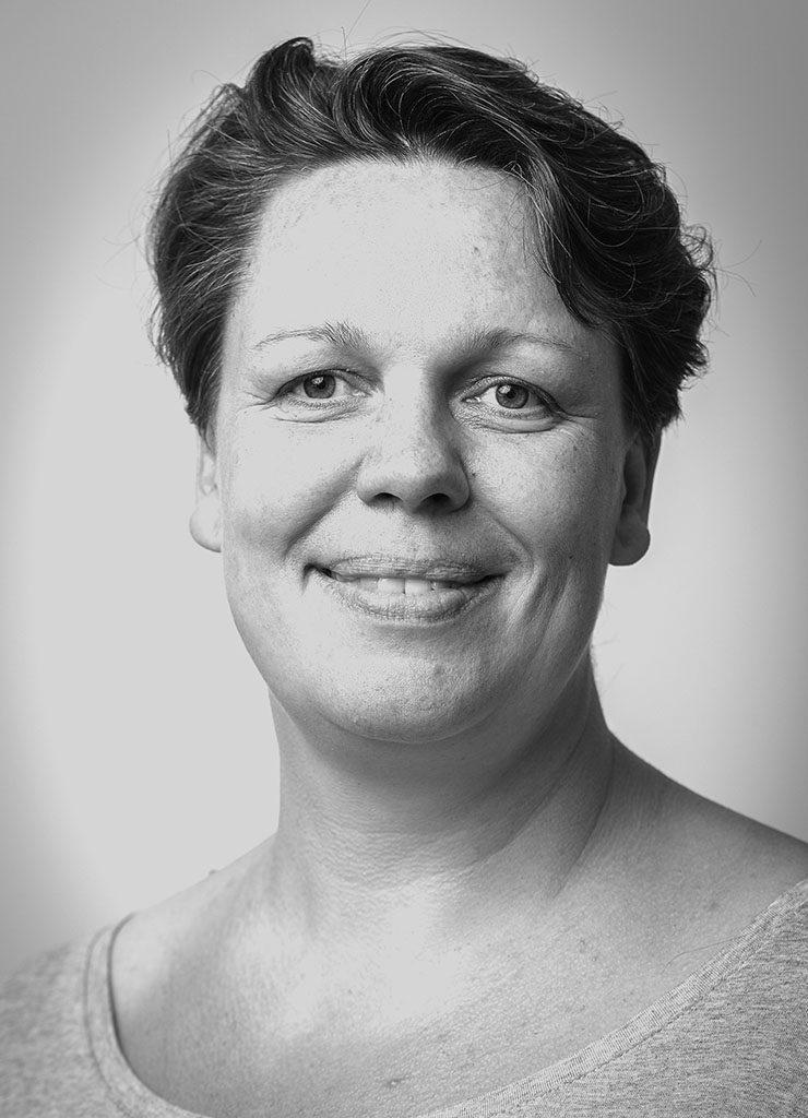 Catrine Christensen